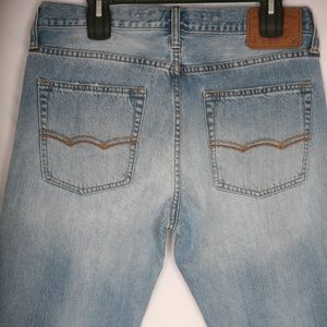 American Eagle Outiftters Jeans Denim